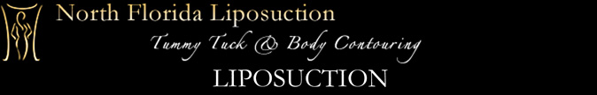 Liposuction Gainesville Florida